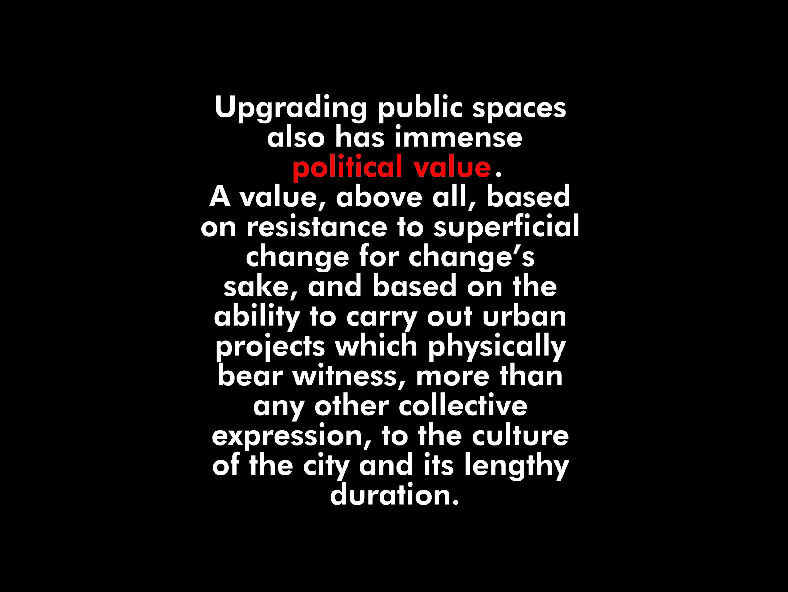 PUBLIC SPACE 3